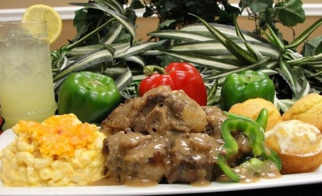 Ox Tails2(1)